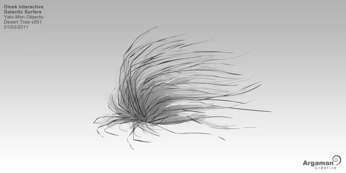 desert-grass_sketch_march2